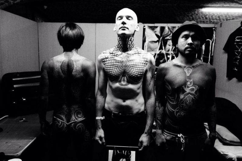 tatuirovki-na-vse-telo_05