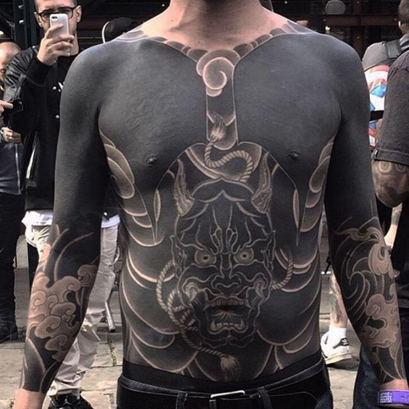 tatuirovki-na-vse-telo_08