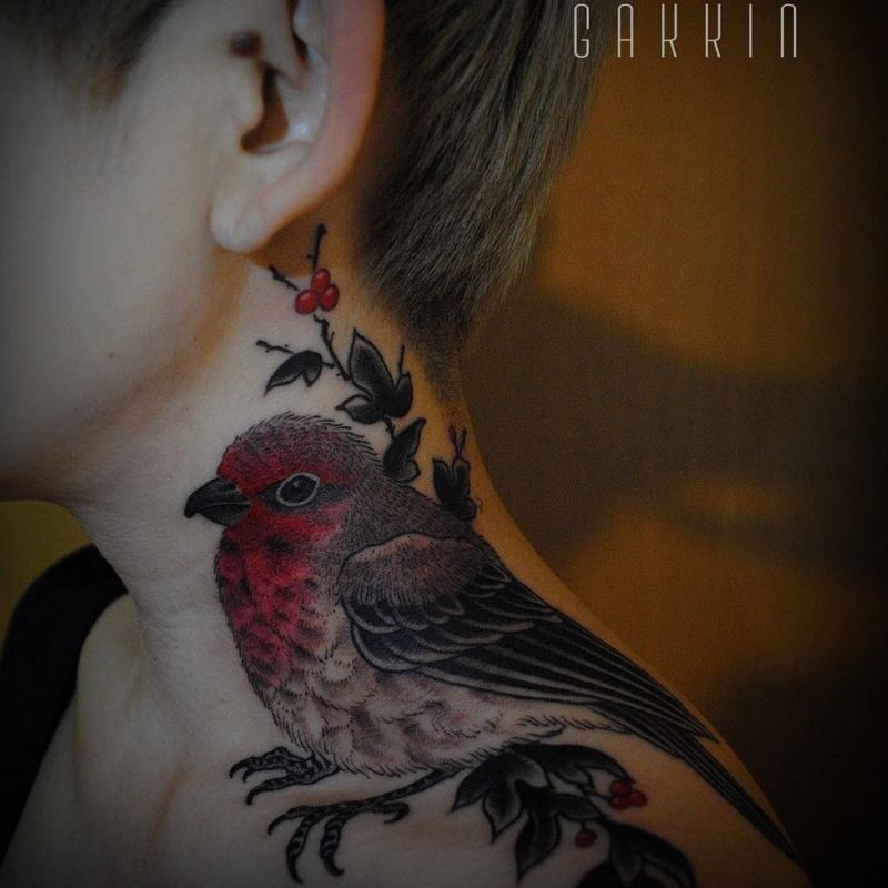 tatuirovki-na-vse-telo_10