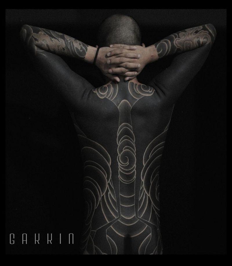 tatuirovki-na-vse-telo_11