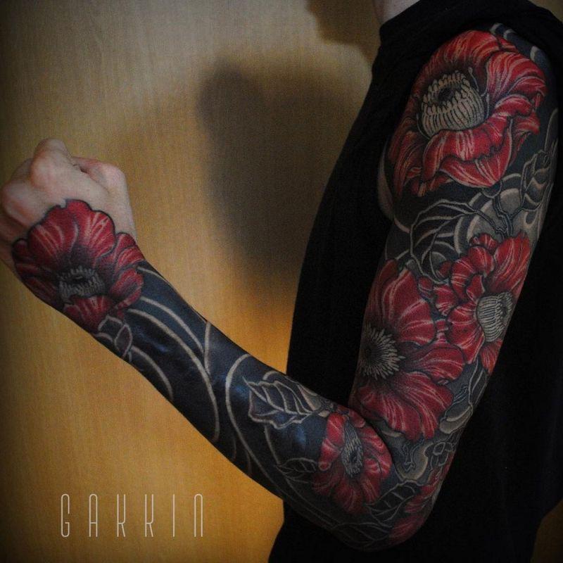 tatuirovki-na-vse-telo_13