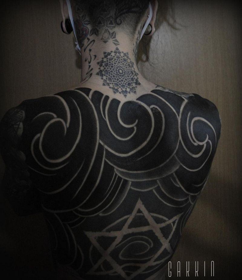 tatuirovki-na-vse-telo_14