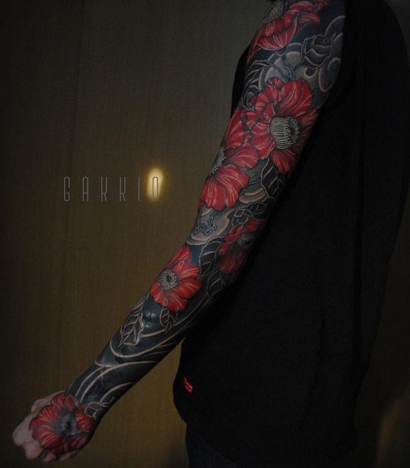 tatuirovki-na-vse-telo_15