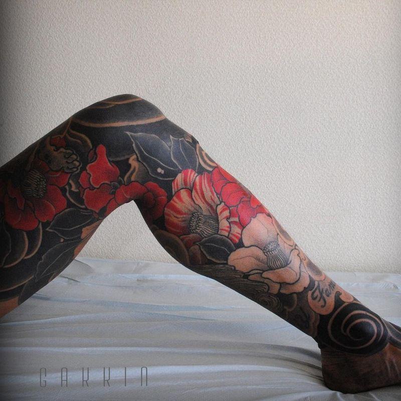tatuirovki-na-vse-telo_16
