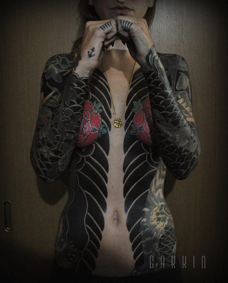 tatuirovki-na-vse-telo_17