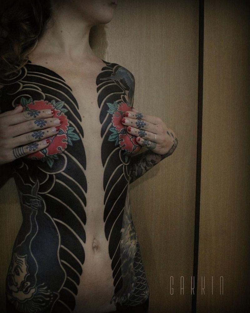 tatuirovki-na-vse-telo_18