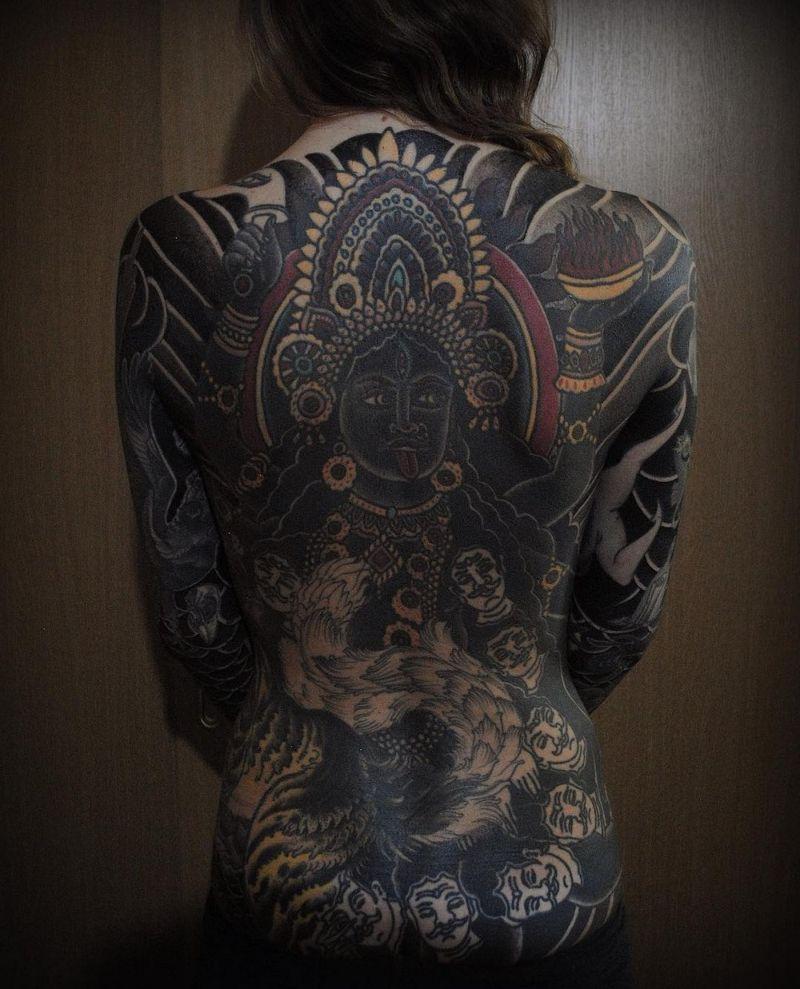 tatuirovki-na-vse-telo_19
