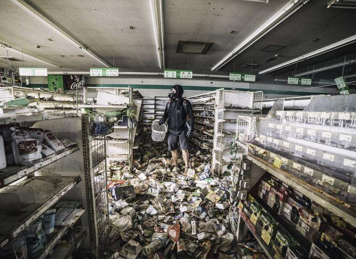abandoned_shops_01