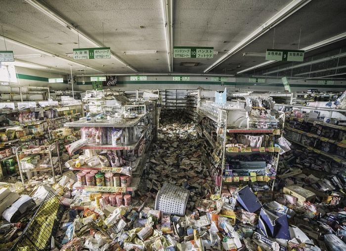abandoned_shops_04