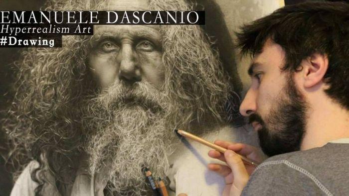 art_emanuele_dascanio_04