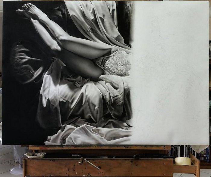 art_emanuele_dascanio_09