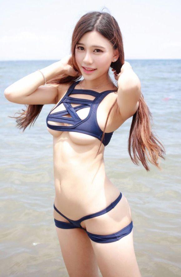 bondazh-bikini_07