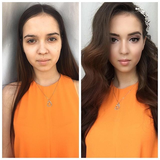 makeup_before_and_after_08