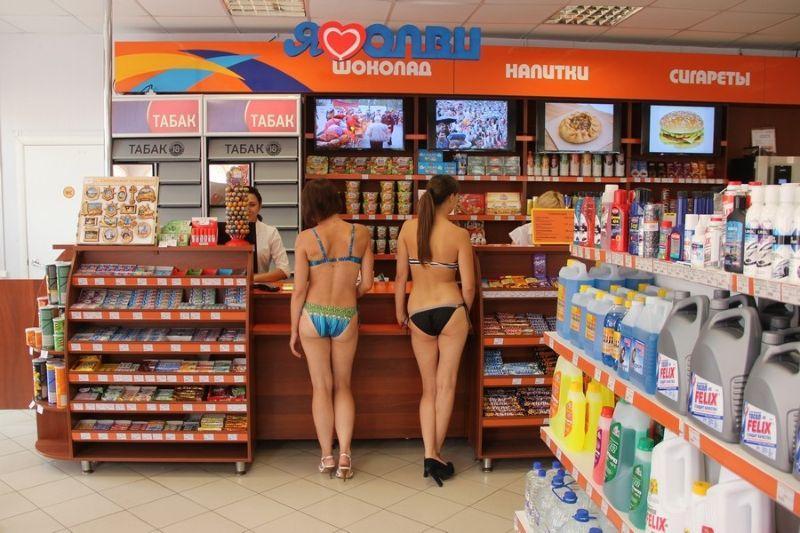 UrodRu20160726besplatnyj-benzin_02