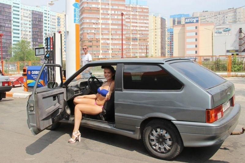 UrodRu20160726besplatnyj-benzin_06