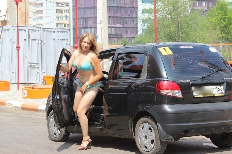 UrodRu20160726besplatnyj-benzin_09