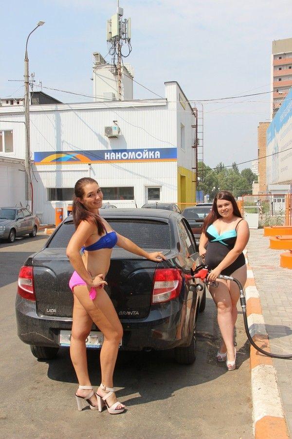 UrodRu20160726besplatnyj-benzin_12
