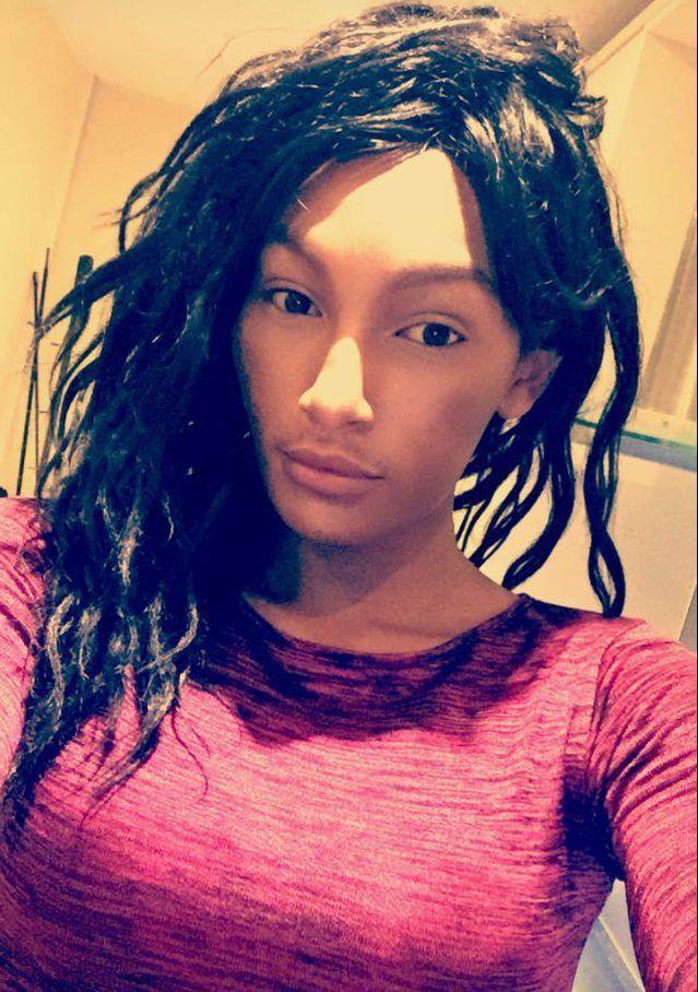 jeskort-s-transvestitom_02