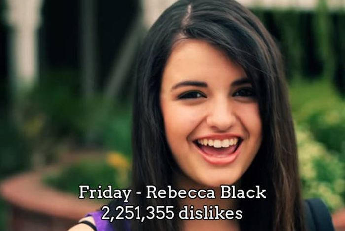 people_dislike_13