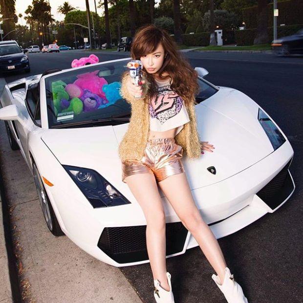 risa_hirako_model_01