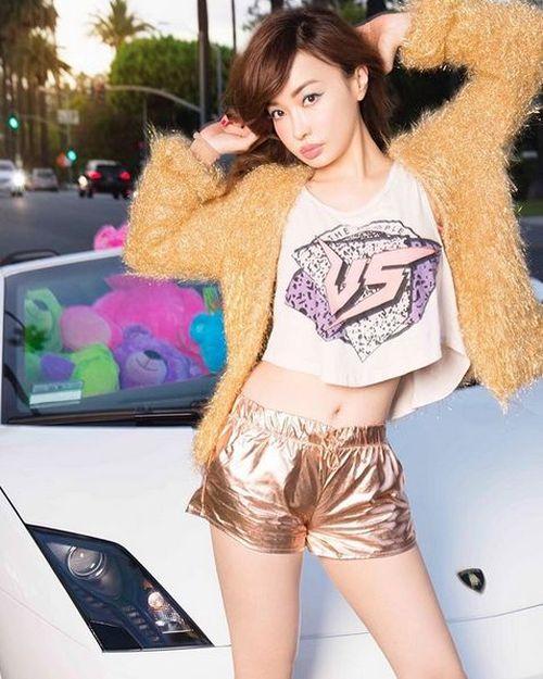 risa_hirako_model_02