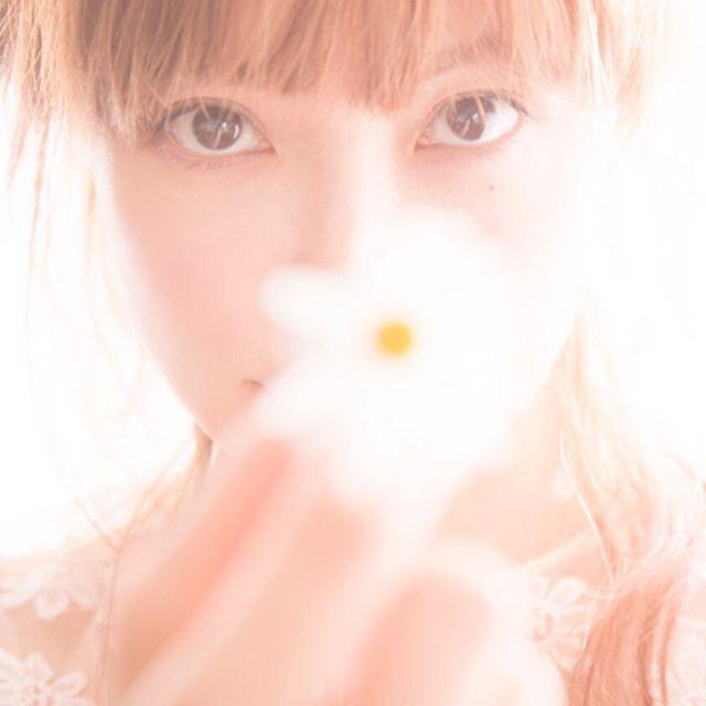 risa_hirako_model_03