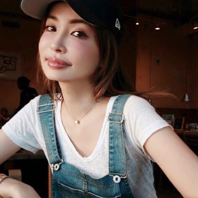 risa_hirako_model_04