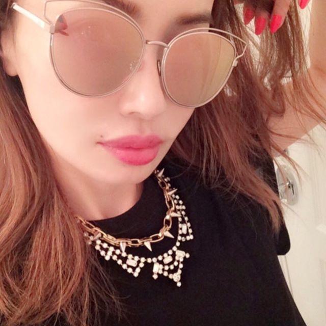 risa_hirako_model_05