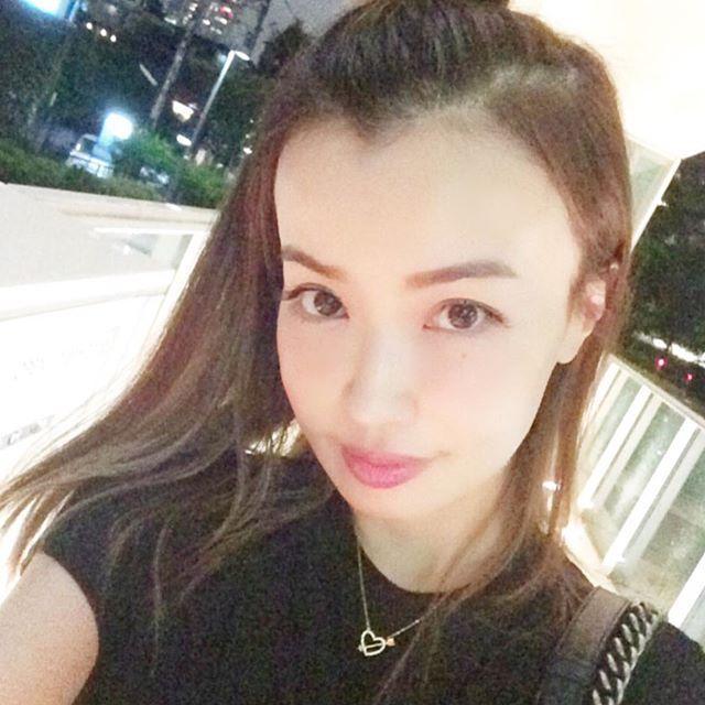 risa_hirako_model_06