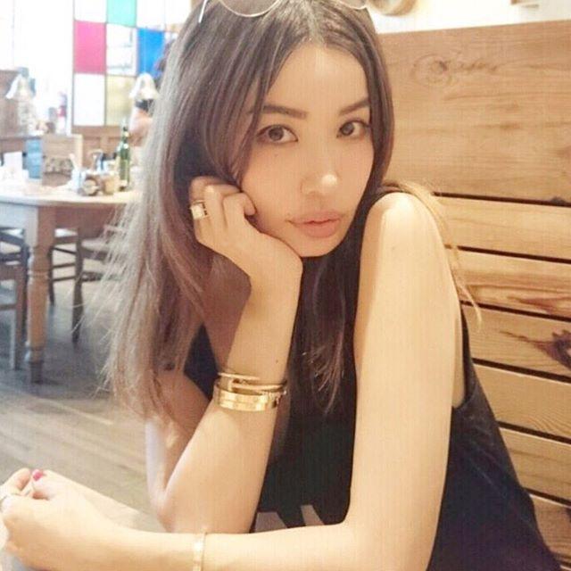 risa_hirako_model_07