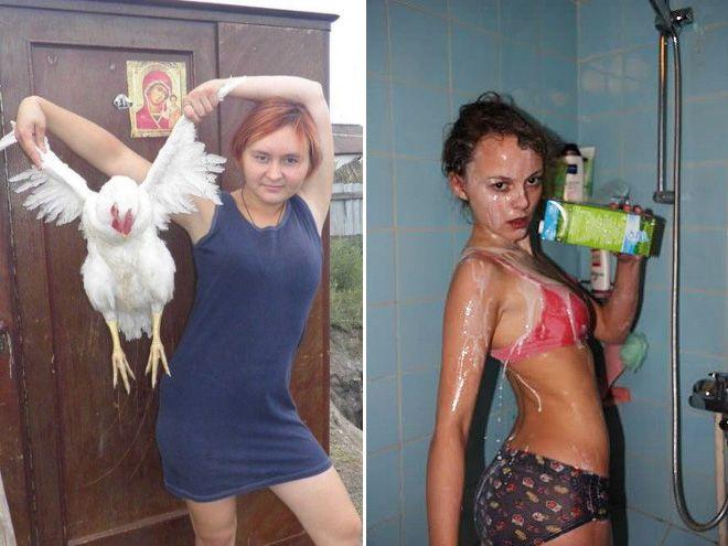 russkie-nevesty_10