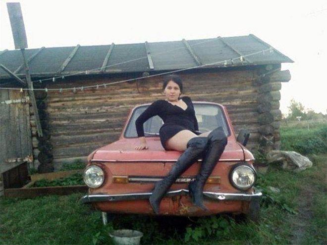 russkie-nevesty_11