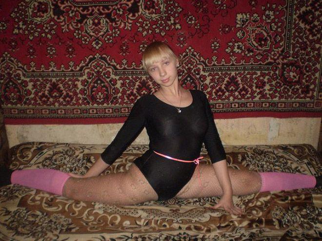 russkie-nevesty_13
