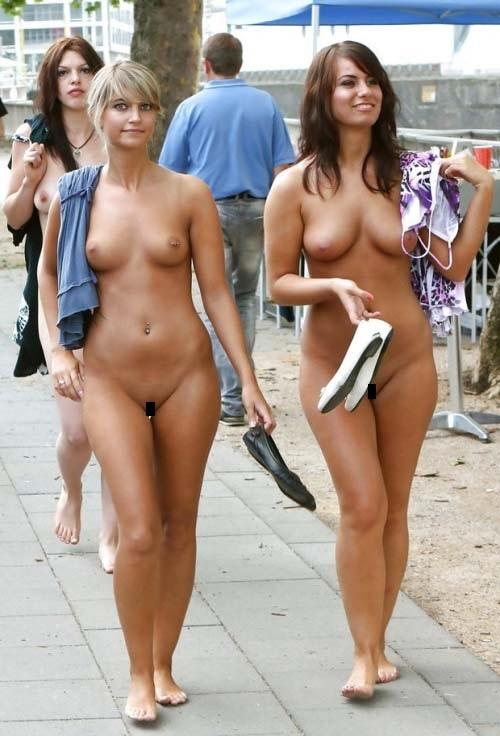 public-nudity-two-college-girls-street-walk1