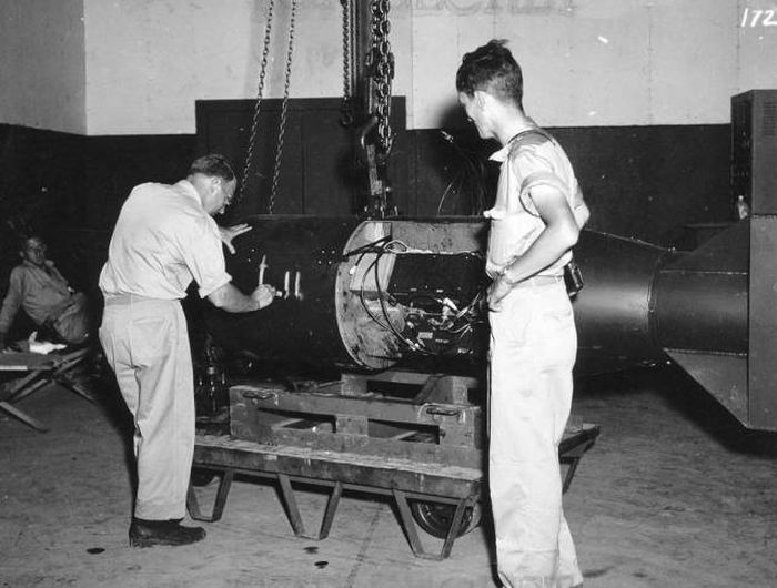 atomic_bombings_02