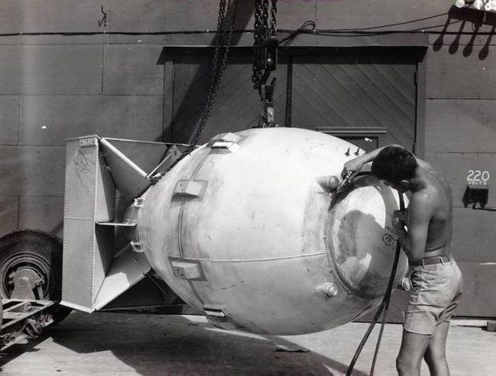 atomic_bombings_03
