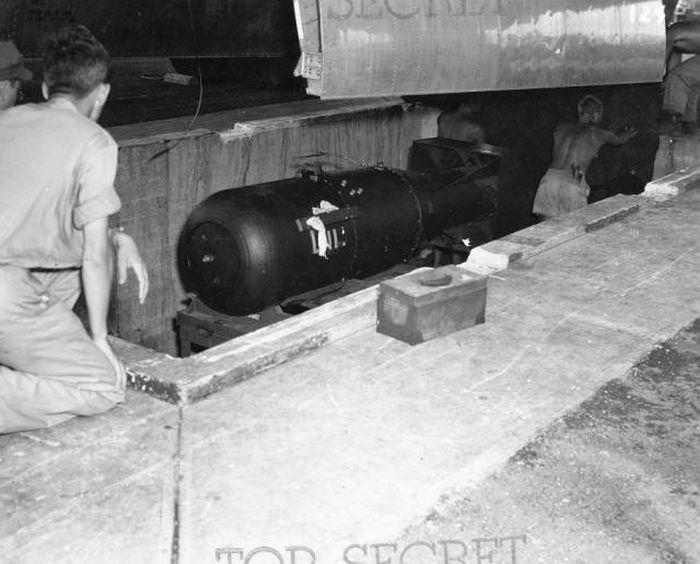 atomic_bombings_13