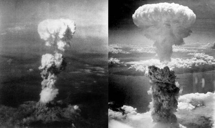 atomic_bombings_16