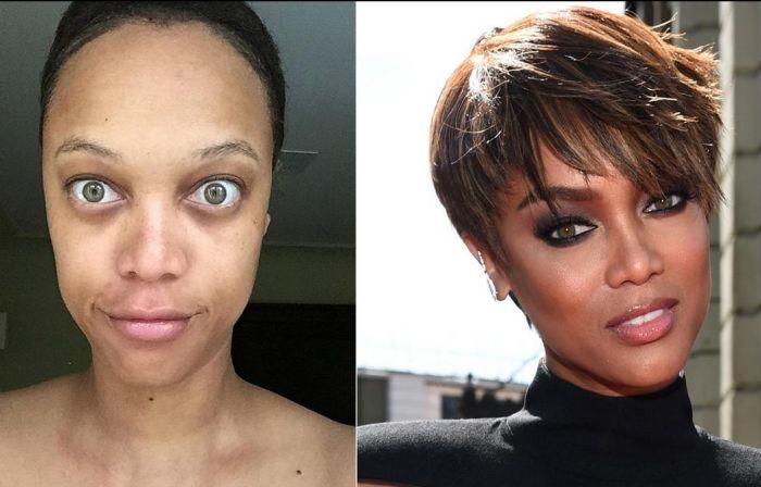 celebrities_without_makeup_07