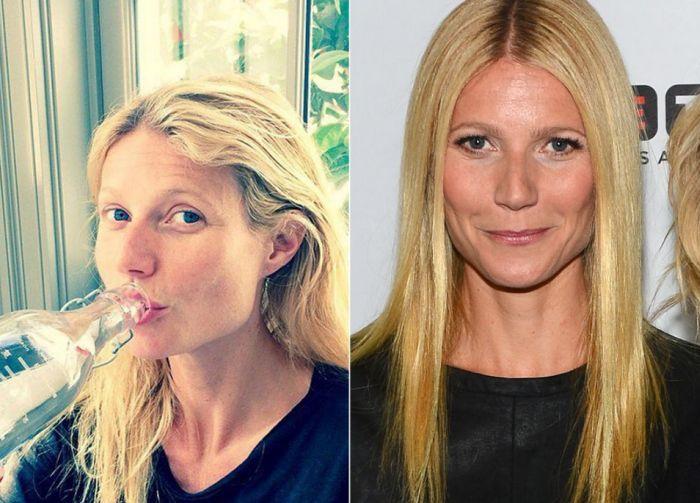 celebrities_without_makeup_34
