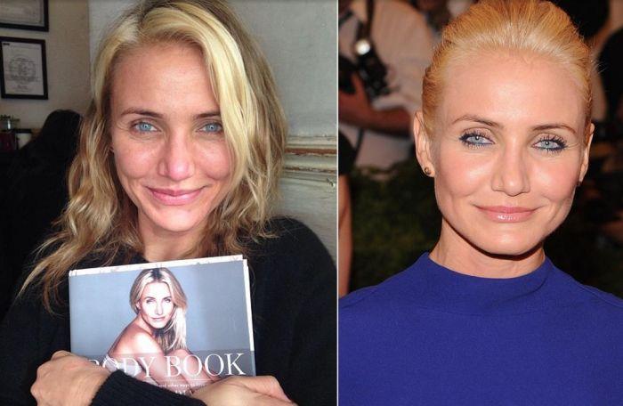 celebrities_without_makeup_40