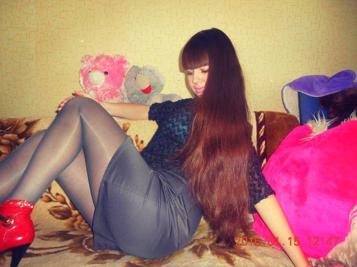 social_networks_38