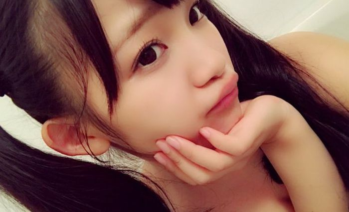 jun_amaki_01