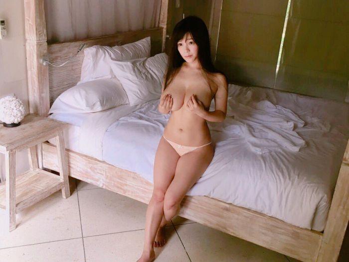 jun_amaki_09