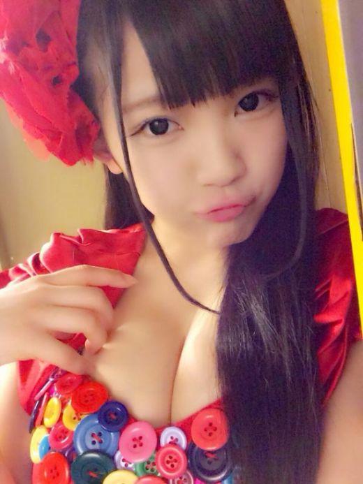 jun_amaki_23