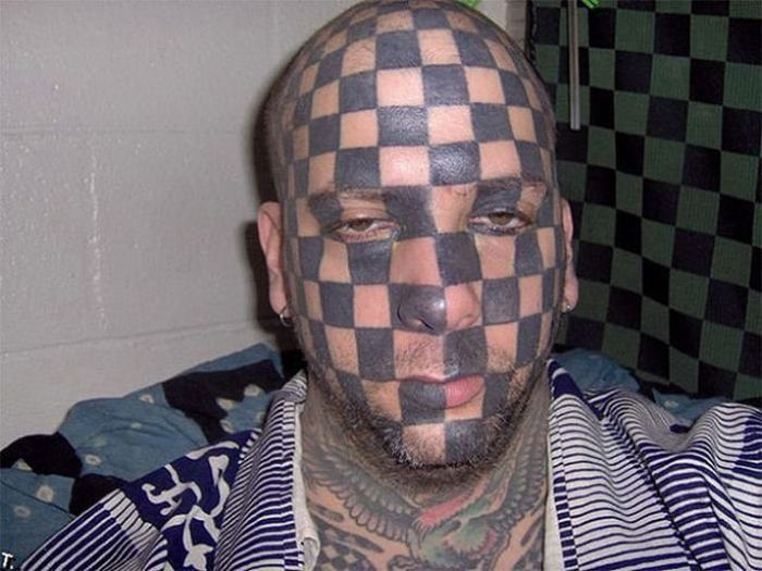 wtf_tattoo_10