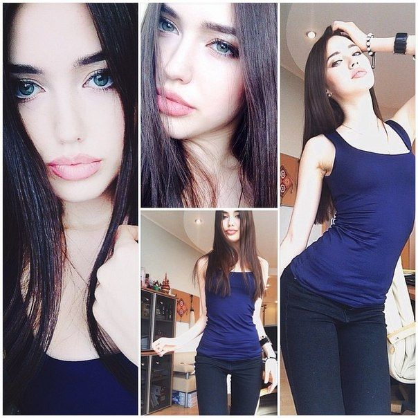 anastasiya_kostenko_32