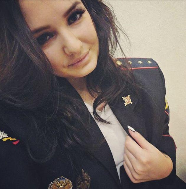 krasibie_policeyskie_01