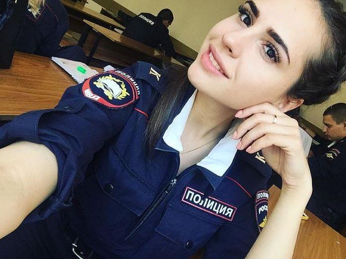 krasibie_policeyskie_03