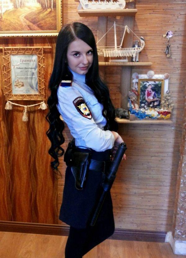 krasibie_policeyskie_06